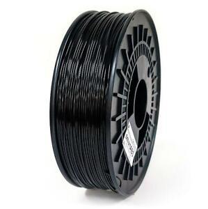 ABS schwarz 2,85mm 500gr.