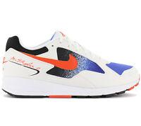Nike Air Skylon 2 Herren Sneaker AO1551-108 Turnschuhe Sportschuhe Schuhe NEU