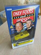 Vintage Only Fools and Horses 'If they could see use now' VHS video new boxed