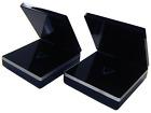 Primuim 5.8 Ghz Wireless Video/Audio Sender + IR Extender Max Range 600FT