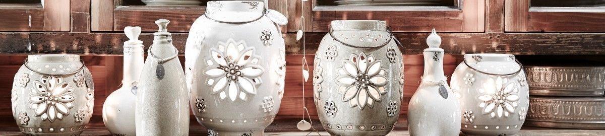 Empire Furniture Home Decor & Gifts