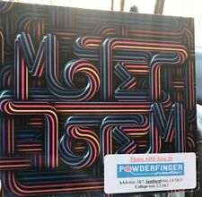 The Motet - Totem [CD] Indie Exclusive  Dpack