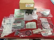 Yamaha OEM Water Pump Kit  150 175 200 225hp 1984-91 6G5-W0078-A1-00