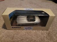 Corgi Classics Mercedes 300 Soft Top 96416 1/43 Scale Model Car