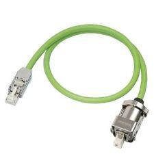 Siemens Kabel und Adapter