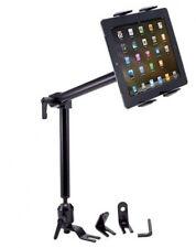 """TAB801: Arkon Heavy Duty Tablet Floor Mount for 7"""" ~ 12"""" screen Tablets & iPad"""