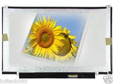 """New HW14WX101 14"""" WXGA LED LCD screen for ASUS U46 U46E -original Asus screen"""