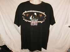 Harley-Davidson Motor Cycles St. Croix New Richmond, WI Tee shirt