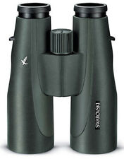 Swarovski SLC 15 x 56 WB NEW Binoculars - Green (UK Stock) BNIB