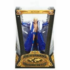 Official WWE Mattel Defining Moments: Ric Flair 2017 Action Figure