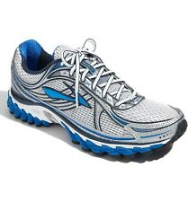 **SUPER SPECIAL** Brooks Trance 11 Mens Running Shoes (D) (490)