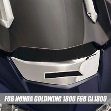 Honda Gold Wing GL 1200 GL1200 GL1100 GL1500 brodé patche Thermocollant patch