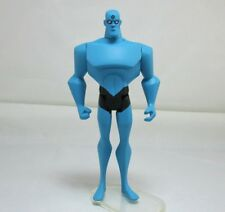JLU Custom Dr. Manhattan Watchmen