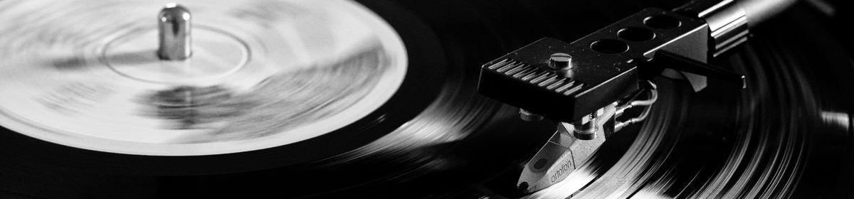 VinylFantastic