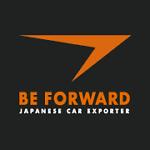 BE FORWARD AUTO PARTS UK
