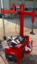 Coats 7060AX Rim Clamp Tire Changer Machine REBUILT Low Profile Assist Arm WRNTY