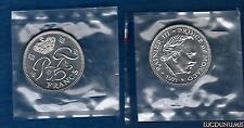 ESSAI - Monaco 5 Francs Rainier III 1971 - ESSAI