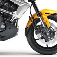 Kawasaki Versys KLE 650 2006-2009  High Quality Rivit fit Extenda Fenda  Pyramid