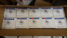 CASE LOT OF 20 CALIPER PISTONS F107533 WAGNER AMC FORD DODGE