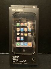 Incase Slider Case for Apple iPhone 3G