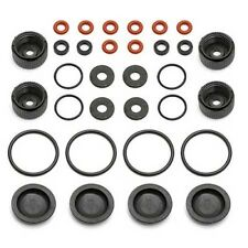 Associated 89352 16mm Shock Rebuild Kit: RC8T (New in Package)