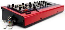 Clavia Nord Rack 2 Synthesizer Nord Lead Desktop + Guter Zustand + 1.5J Garantie