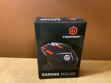 Gaming Mouse wire (New)