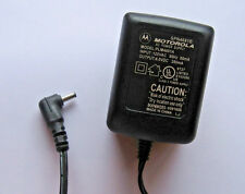 New listing Motorola Spn4681B Compact Wall Cell Phone Charger, Genuine Motorola Part