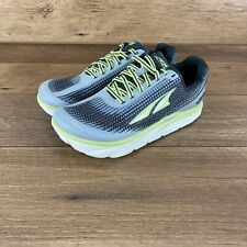 NEW ALTRA TORIN 3.0 WOMEN'S SHOES SNEAKERS SIZE 7 US SELLER