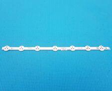 Retroilluminazione a LED per 40L1553DB TV 40 morirono _ A-Type _ 2014.05.07_REV03 VES 400 C - 2D-N03