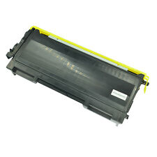 1 PK TN350 TN-350 GENERIC Toner Cartridge Compatible For Brother Printer HL-2040