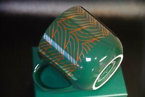 <NEW> STARBUCKS Reserve MUG 50th Anniversary - 12 fl oz / 355ml