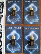 ESTEE LAUDER 4xADVANCED NIGHT REPAIR SYNCHRONIZED RECOVERY COMPLEX II TOT 12ml z