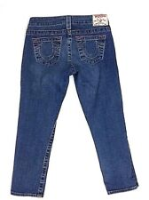 e8a69aabd True Religion Jeans Inseam 23 for Women for sale
