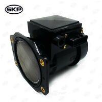 Mass Air Flow Sensor Module-VIN: 4, Eng Code: EJ22E, Natural SKP SK2451128