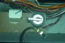 Memoria Interna / Parche Batería Mod Kit Para Dx7 (Yamaha) [ un tiempo de soldadura ]
