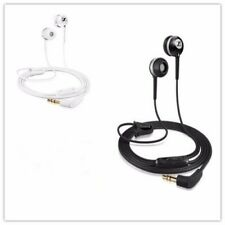 Genuine Sennheiser CX400II  In-Ear Earphones Headphones 2 Colors