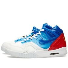 Nike Air Tech Challenge II SP TZ US Open UK9 US10