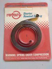 Rotary 37-3028 Pioneer rinculo starter PRIMAVERA 431325 P38 40 41 42 50 60 61 415