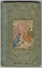 Clément: Vie de Jeanne d'Arc (Bibliothéque Morale de la jeunesse). - Rouen, 1859