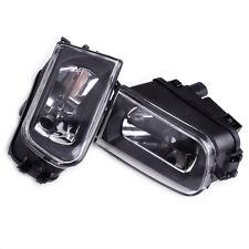 L/R Fog Light 63178360575 63178360576 Fit for BMW E36 Z3 E39 5 Series 528i New