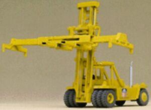 Walthers Cornerstone - Kalmar Container Crane - Kit - HO