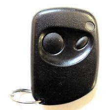 Black Widow Keyless remote alarm J5523518T1 control smart entry clicker keyfob