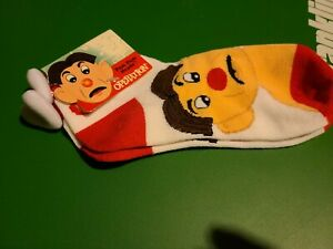 OPERATION SOCKS SIZE 9-11 Awesome gift for grad or new job surgical tech nursing