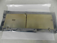 Fluke 5100B Calibrator 420141 Circuit Board 5100A-3007