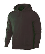 MENS WOMENS HOODIES HOODY JOGS JUMPERS PULLOVERS SWEAT SHIRTS 5 SIZES AVAILABLE