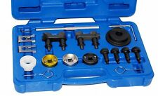 VW Audi T40271 T40267 Timing chain Special tools 1.8 2.0 TFSI