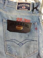 Replay ! Herren Jeans RBJ.901. W31-L32.
