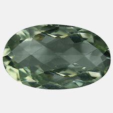 Brazil Good Cut Transparent Loose Diamonds & Gemstones