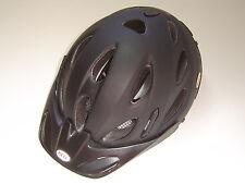 Bell Metropolis casco de bicicleta talla S (51-55 cm) nuevo